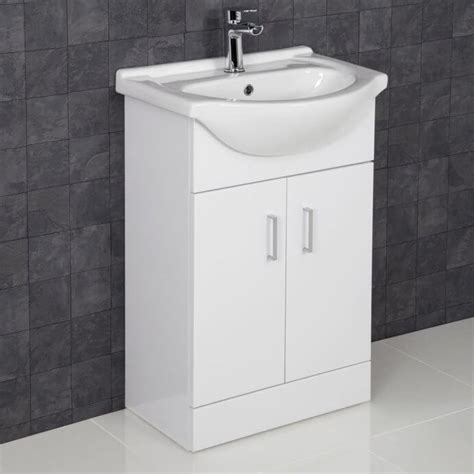 bathroom sink vanity units vanity units plumbworld