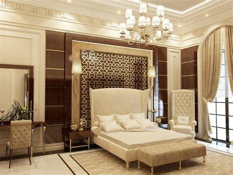 bedroom interior design dubai interior design dubai from luxury antonovich design