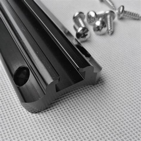 cl on rod holders for aluminum boats 58 aluminum rod holders tackle lees tackle cl on rod