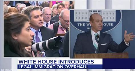 stephen miller statue of liberty stephen miller talks statue of liberty facts funny or