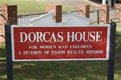 dorcas house little rock dorcas house free rehab centers