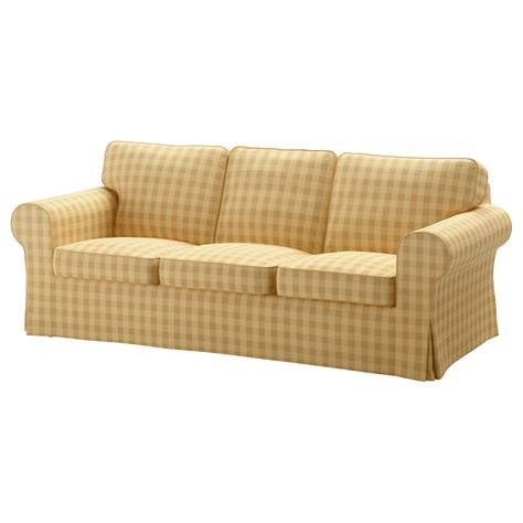 Three Sofa by Sofas Armchairs