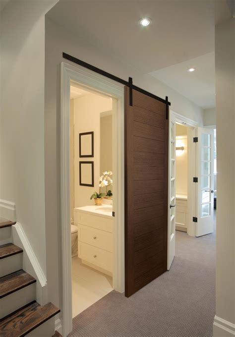 sliding glass door brass goll installing a sliding door 12 questions to ask your