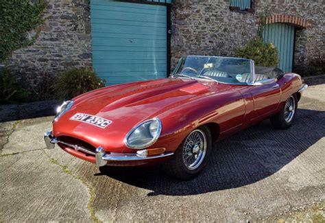 jaguar d type value 28 images 1955 jaguar d type that