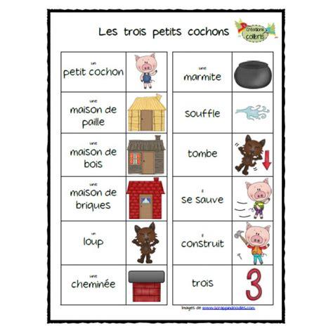 Trois Petit Cochons Pendu Au Plafond by 17 Meilleures Id 233 Es 224 Propos De Trois Petits Cochons Sur