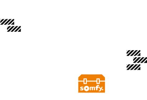 Somfy Awning Manual by Motorize Your Retractable Awning And Automate Your Home With Somfy