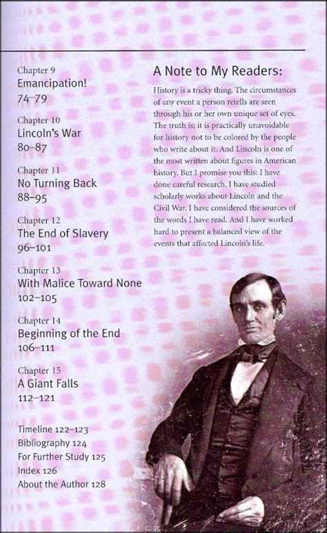 abraham lincoln biography name abraham lincoln dk biography 033418 details rainbow