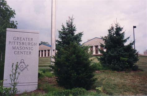 Superb Bible Based Church #3: Freemason_cemetery.jpg