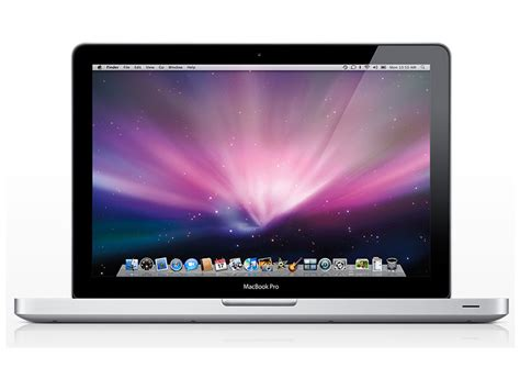 Macbook Pro September macbook pro with haswell processors will reportedly ship in september