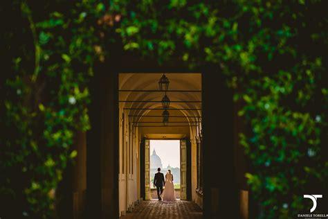illuminazione matrimonio illuminazione matrimonio roma illuminazione tavoli