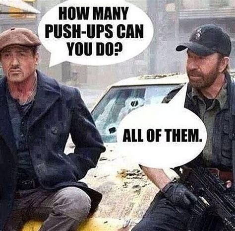 best chuck norris lines 25 best ideas about jokes on jokes