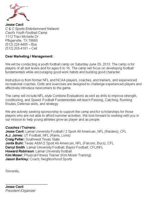 Sponsor Letter Reply sponsor letter sponsorship letter or more specifically sponsor invitation letters are drafted in