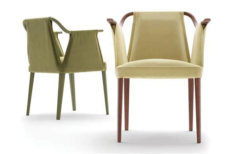 sandler seating contemporary take on italian design sayo by sandler