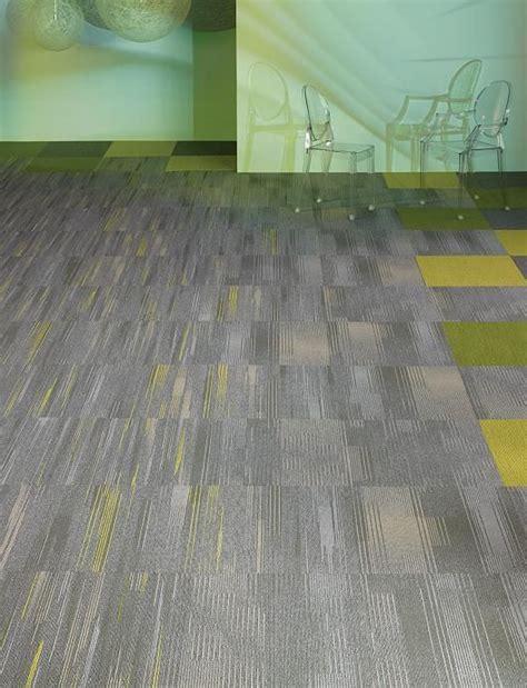 Rugged Wearhouse Ga by Shaw Mercial Carpet Applied Tile Carpet Vidalondon
