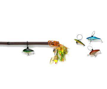 fish curtain rod 7 creative curtain rods you can make