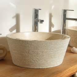 vasque 224 poser natura salle de bains
