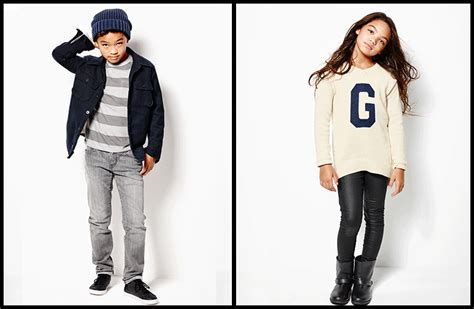 Fashion Advice The Gap by Gap Discount Code And Voucher Codes For 2015 Verified