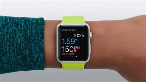 how to use the apple workout app macworld uk
