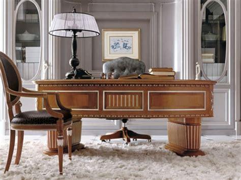 scrivanie napoli napoli scrivania by martini mobili