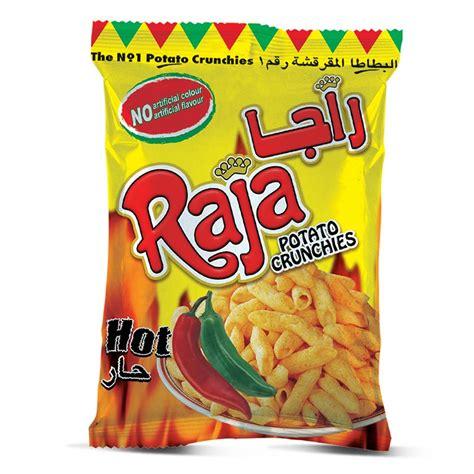 chip qatar raja chips friendly food qatar