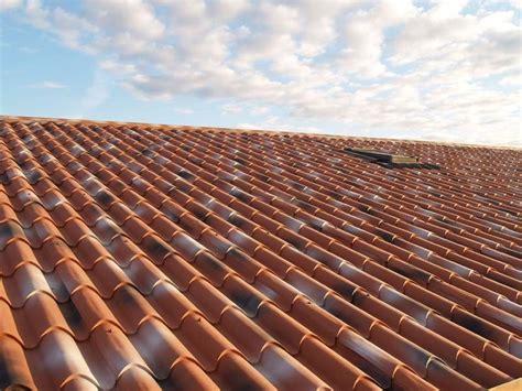 tettoie coibentate pannello metallico coibentato per copertura isocoppo alubel