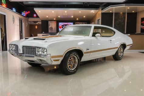 factory paint plymouth ma oldsmobile cutlass racing stripe for sale used cars on
