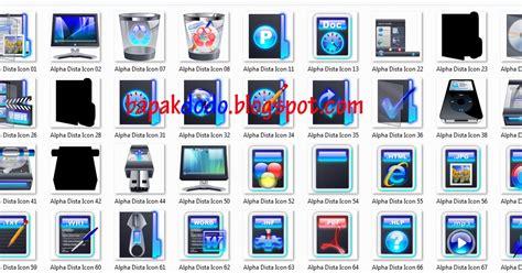 membuat gambar format ico kumpulan gambar format ico untuk memperindah tampilan