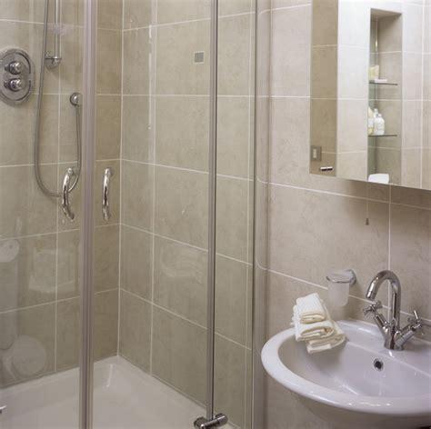 bathroom ideas beige 31 with on design inspiration
