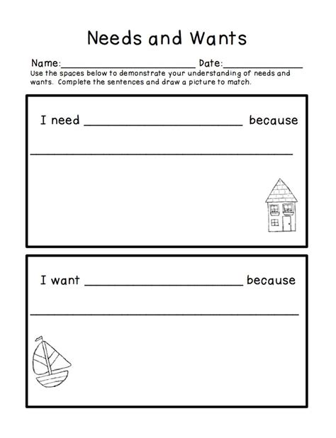 kindergarten activities needs and wants 104 best science living vs non living basic needs