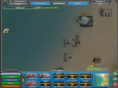 youda marina full version download iwin games youda marina 2008 full game free pc do