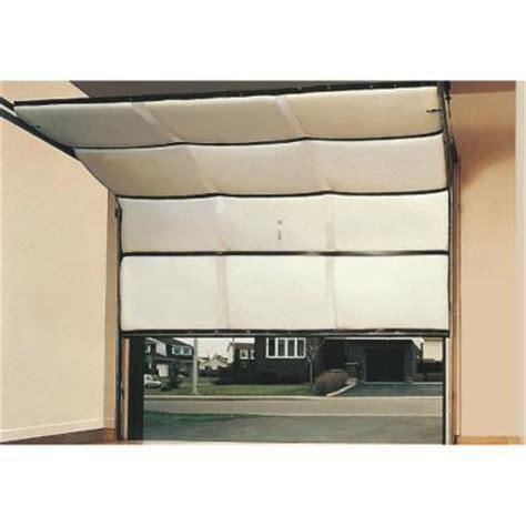 garage door kits home depot tago garage door insulation blanket kit home depot