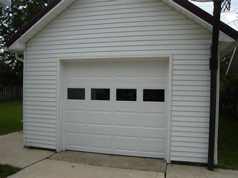 replacing a garage door garage door replacement hicksville ohio jeremykrill com