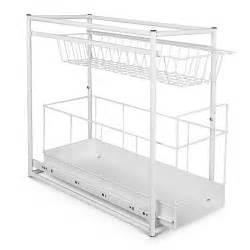 icikiwir shop tiroir encastrable pour placard de cuisine
