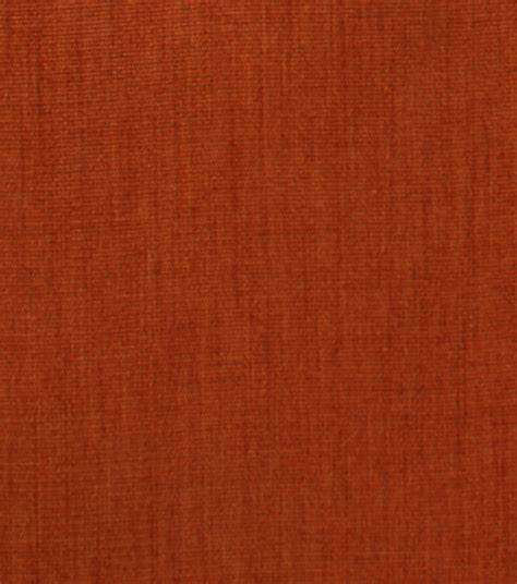 flame upholstery upholstery fabric covington ibiza 342 flame at joann com