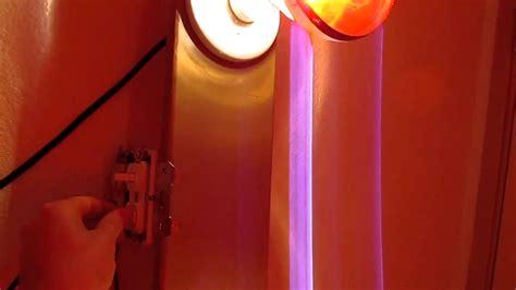 near infrared light bulbs home depot diy near infrared light array low emf