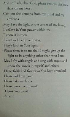 illuminata marianne williamson a prayer for healing hatred by marianne williamson taken