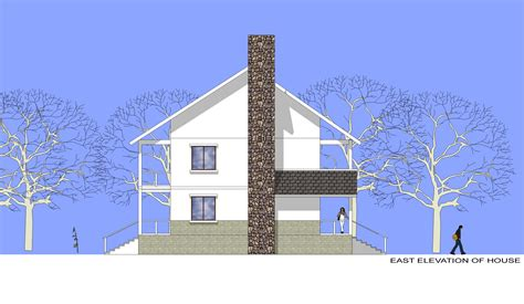 icf homes plans studio design gallery best design