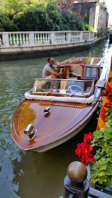 venice boat taxi cost venice taxi i want one wooden boats in 2018