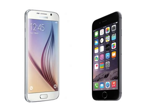 Hp Iphone Vs Samsung iphone users are most likely to low levels of honesty