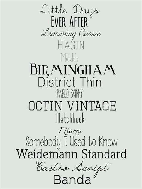 Wedding Invitation Font And Wording by Wedding Invitations Wedding Invitation Font And Wording