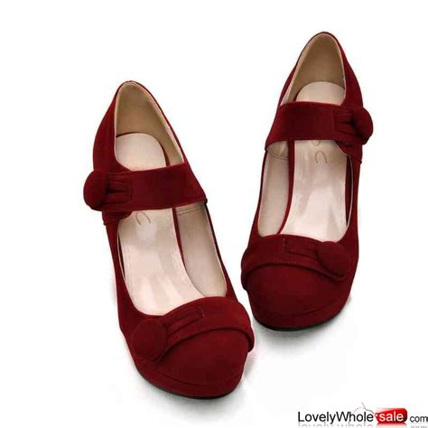 ultra high heel shoes 2012 fashion style ultra high heel shoes gift