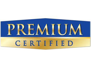 premium certified review – is it a scam or the real deal?