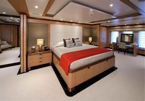 master on suite elite yacht charters mediterranean caribbean yacht charters