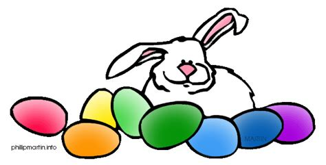 free easter clipart easter clip 2014 bunny clipart panda free