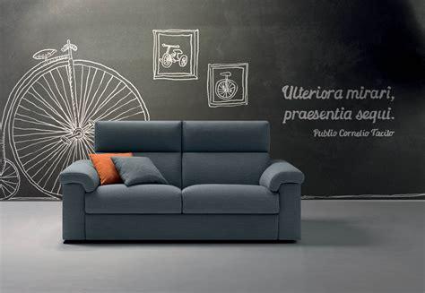 divano letto samoa rest divani trasformabili samoa divani
