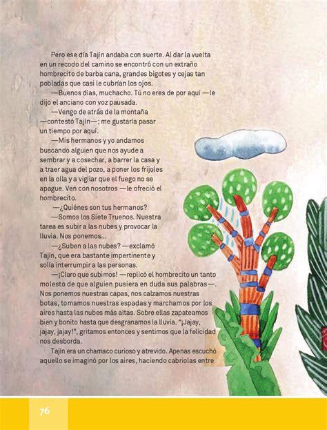 pdf libro de texto blancanieves y los siete enanitos troquelados clasicos coleccion para leer ahora pdf libro de texto blancanieves y los siete enanitos troquelados clasicos coleccion descargar