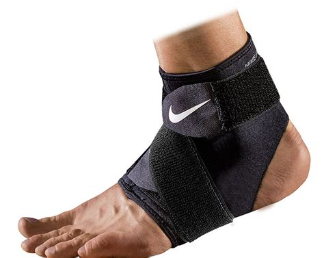 basketball shoes with ankle support nike basketball shoes with ankle support 28 images