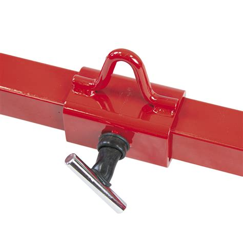 bed lifter innovative bed lift innovative tools technologies inc
