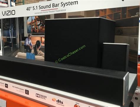 costco home images