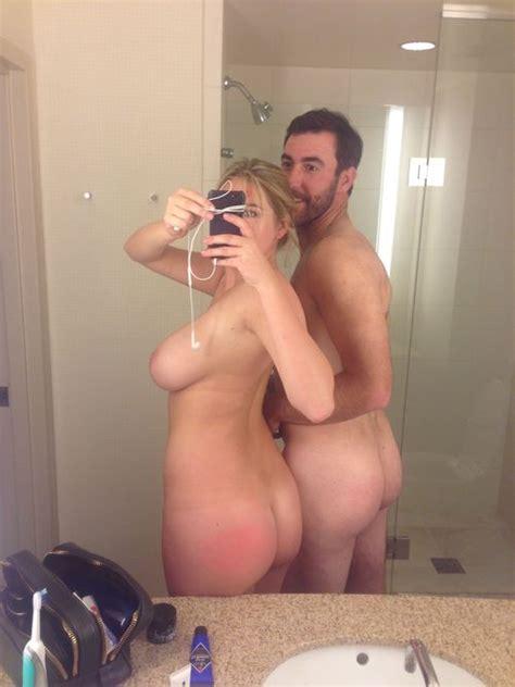Jessica Brown Findlay Naked Sexy Photos Hot Pics